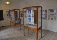 """Výstava """"Morava tolerantní"""" v Bítešském muzeu"""