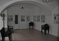 Přátelství básníka Otokara Březiny a sochaře Františka Bílka